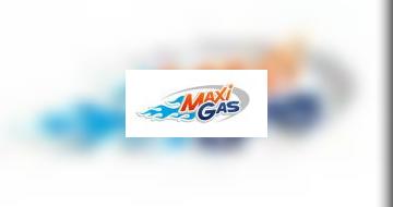 Maxi-gas [Закрыто]